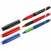 SFERA CANCELLABILE MY PEN 0,7 HERLITZ