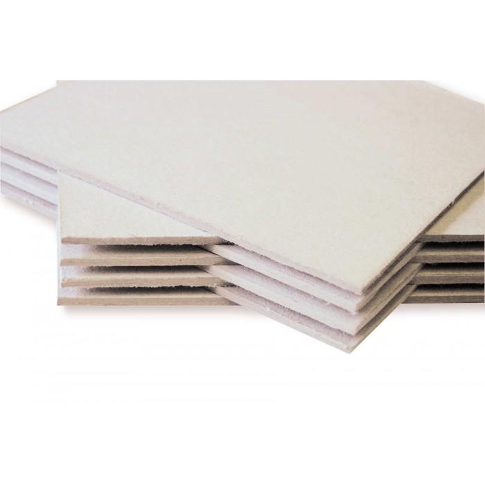 Cartone grigio spessore mm 2 8 cwr dalmasso 24 - Piastrelle spessore 2 mm ...