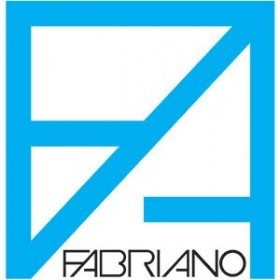 FABRIANO BACK TO SCHOOL