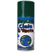 MUSCHIO SPRAY 150 ML. SOLCHIM