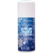 CRISTALLI DI GHIACCIO SPRAY 150 ML. SOLCHIM