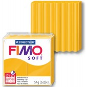 PASTA DA MODELLARE FIMO SOFT GR.57 STAEDTLER