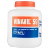 VINAVIL 59 BARATTOLO 1KG