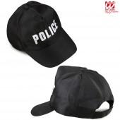 CAPPELLINO POLICE REGOLABILE WIDMANN
