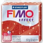 PASTA DA MODELLARE FIMO EFFECT GR.57 STAEDTLER