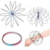 BRACCIALE FLOW MAGIC RING I-TOTAL