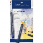 PASTELLI GOLDFABER COLORI FABER-CASTELL