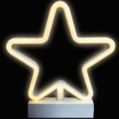 LAMPADA AL NEON 23,20,2,8 I-TOTAL