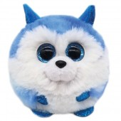 PELUCHE PUFFIES PRINCE TY