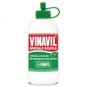 COLLA VINILICA VINAVIL SPECIALE SCUOLA ( ORIGINALE )