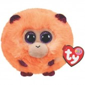 PELUCHE PUFFIES COCONUT TY