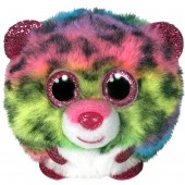 PELUCHE PUFFIES DOTTY TY