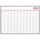 TABELLA COMMERCIALE ANNUALE 680X48 2022 NOTABENE