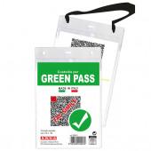 CUSTODIA GREEN PASS 115X175 ARDA