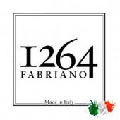 STARTER KIT 28 BLOCCHI DISEGNO 1264 FABRIANO