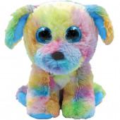 PELUCHE BEANIE BOO'S CM. 15 MAX THE DOG TY