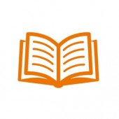 LIBRI EDUCATIVI