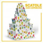 LYON GAMER