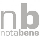 LINEA NOTABENE