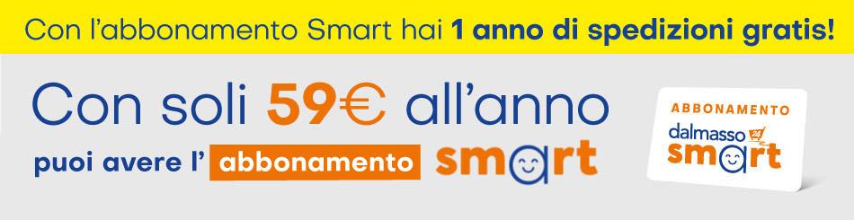 Abbonamento Smart